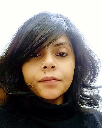 Pallavi headshot.jpg