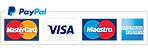 PAYPAL PAYMENTS LOGO.png