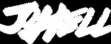 Jo Hell Logo