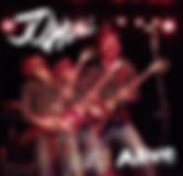jo-hell-STILL-alive-ALBUM