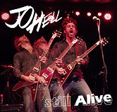 jo-hell-STILL-alive-ALBUM