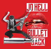 JO-HELL-BULLET-BACK-SINGLE