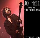 JO-HELL-LIVE-PJEIREBLUES