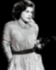 Copy of lady-background-back-transp_edit