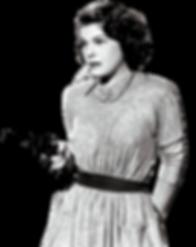 lady-background-back-transp_edited.png