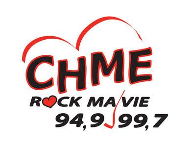 jo hell radio 94.9 at 2pm