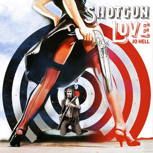 jo-hell-shotgun-love-album-2018