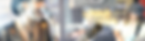 Screen Shot 2018-04-09 at 2.06.24 PM.png
