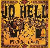 JO-HELL-ROCKINLAND-ALBUM
