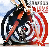 JO-HELL-SHOTGUN-LOVE-ALBUM-EP