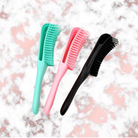 MHB Detangling Brush