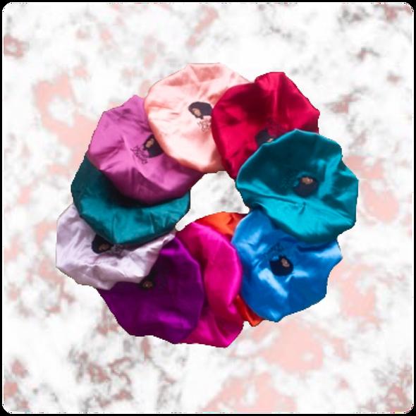 MHB Adult XL Bonnet