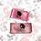 Thumbnail: MHB Original Silk Headband