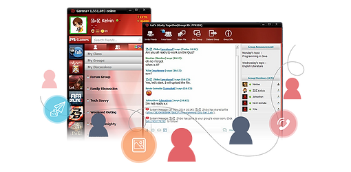 Download Garena Plus for Best Online Gaming Experience