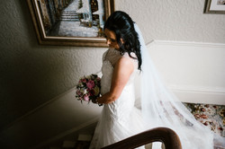Amanda & Christopher-398