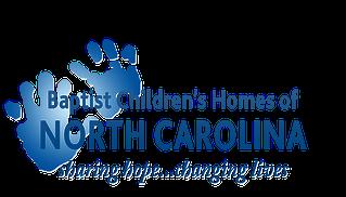 Baptist Children's Home.png