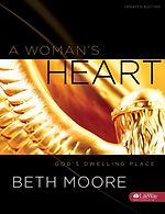 Women's Heart.jpg