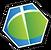 Cropped Transparent Logo.png