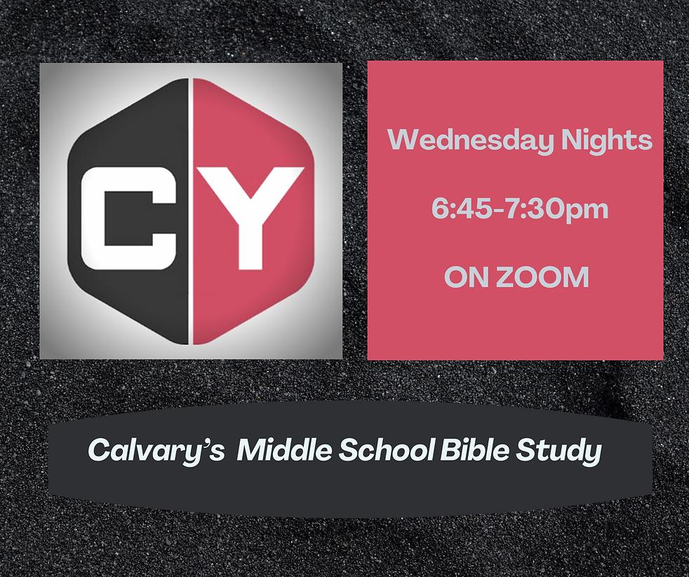 CY Bible Study.png