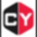 Calvary Youth Logo.png