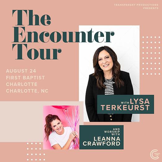 The Encounter Tour.jpg