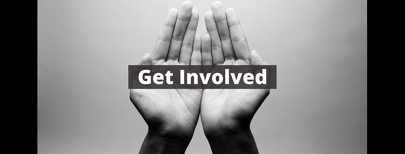 get-involved-1_orig.png