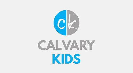 Calvary_Kids_Logo8.jpg