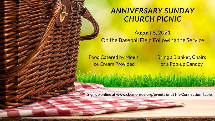 Anniversary Sunday Church Picnic.jpg