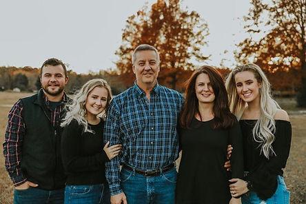 Fijan Family.jpg