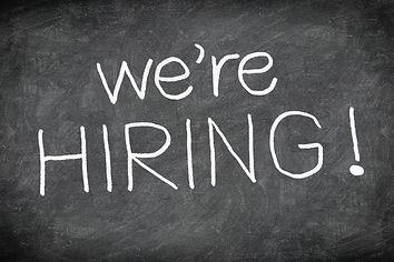 we-are-hiring-image.jpg