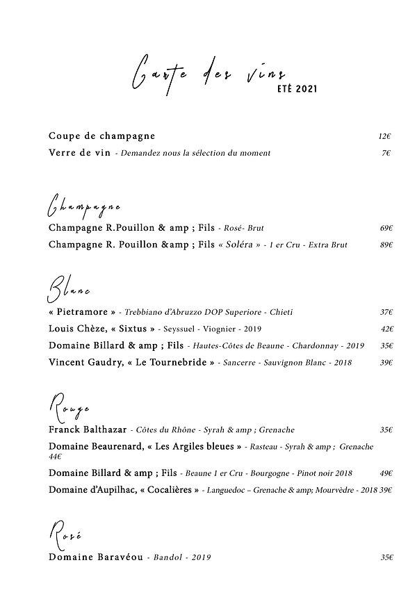 Carte des vins gm.jpg