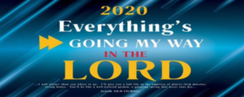 2020 Mantra.jpg