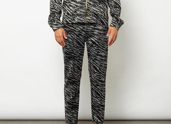 "Jogger Pants ""Safari"""
