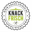 Logo Knack Frisch