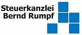 Logo Steuerkazlei Bernd Rumpg