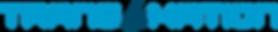 Logo Trans4mation
