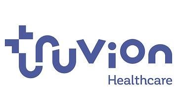 Truvion logo CMYK high res.jpg