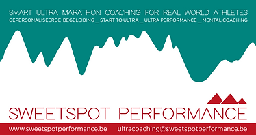 Sweetspotperformance_AD NL_Small (002).p