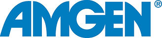 Amgen Logo tinta plana.jpeg.jpg