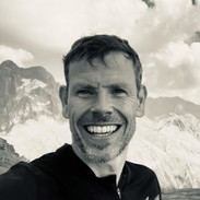 Erik Michels