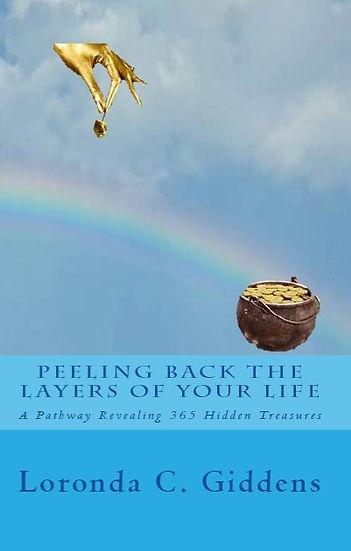 PBTLOYL HT Book Cover 071818_edited.jpg