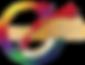 GIF Logo.png