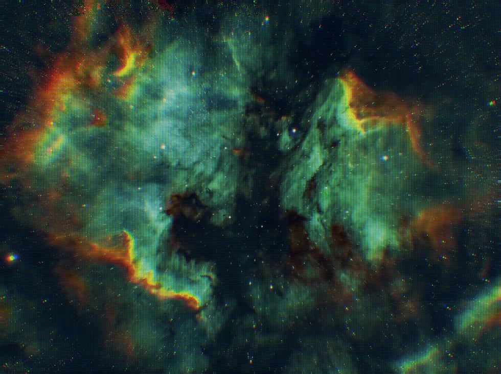 Edited nebula 5.JPG