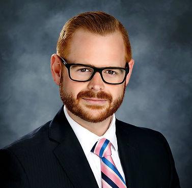 Attorney Joshua Banker provides business and real estate litigation at Baker Law, LLC