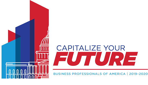 BPA-CapitalizeYourFuture-logo-fullColor.