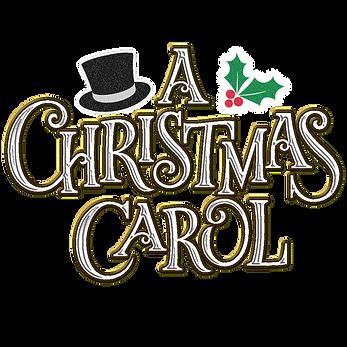AXmasCarol-Logo_1.png