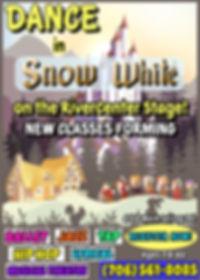 SnowWhite_Poster_NewClasses_W.jpg