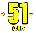 51 years-PNG.png