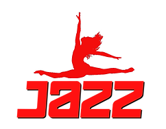 Jazz_Title.png