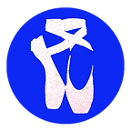 DANCE_ICON5A.png
